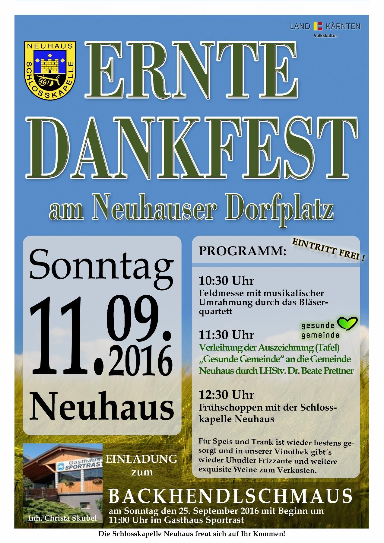 Erntedankfest 2016 Postwurf A4 (1273x1800)