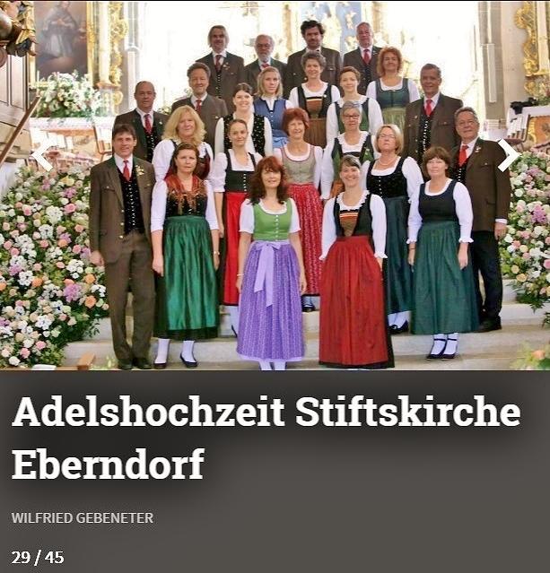 adelshochzeit-stiftskirche-eberndorf