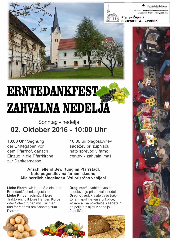 erntedankfest-2016-1059x1500