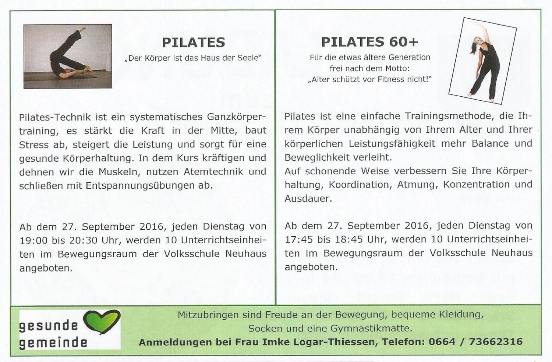 pilates-1500x985