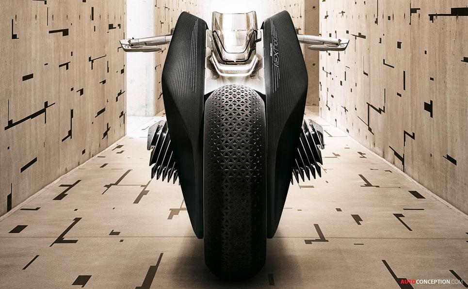 2016-bmw-motorrad-vision-next-100-7