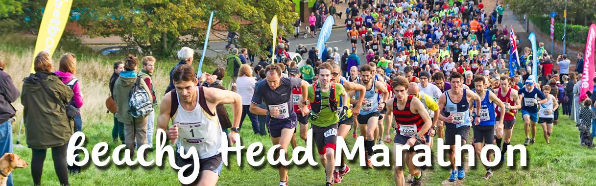 beachy-head-marathon