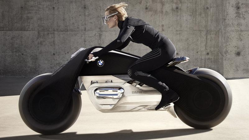 p90238704_highres_bmw-motorrad-vision