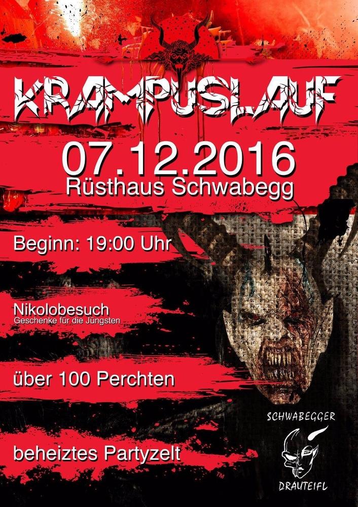 plakat-krampuslauf-2016-706x1000
