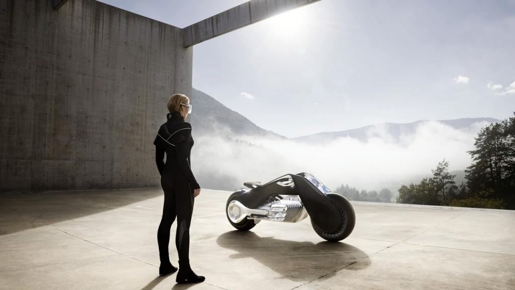 bmw-motorrad-vision-next-100-6-1024x576