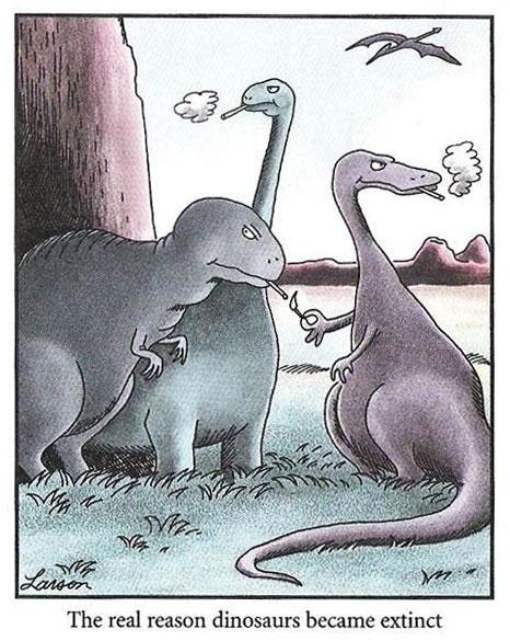 larson_g_dinosaurs