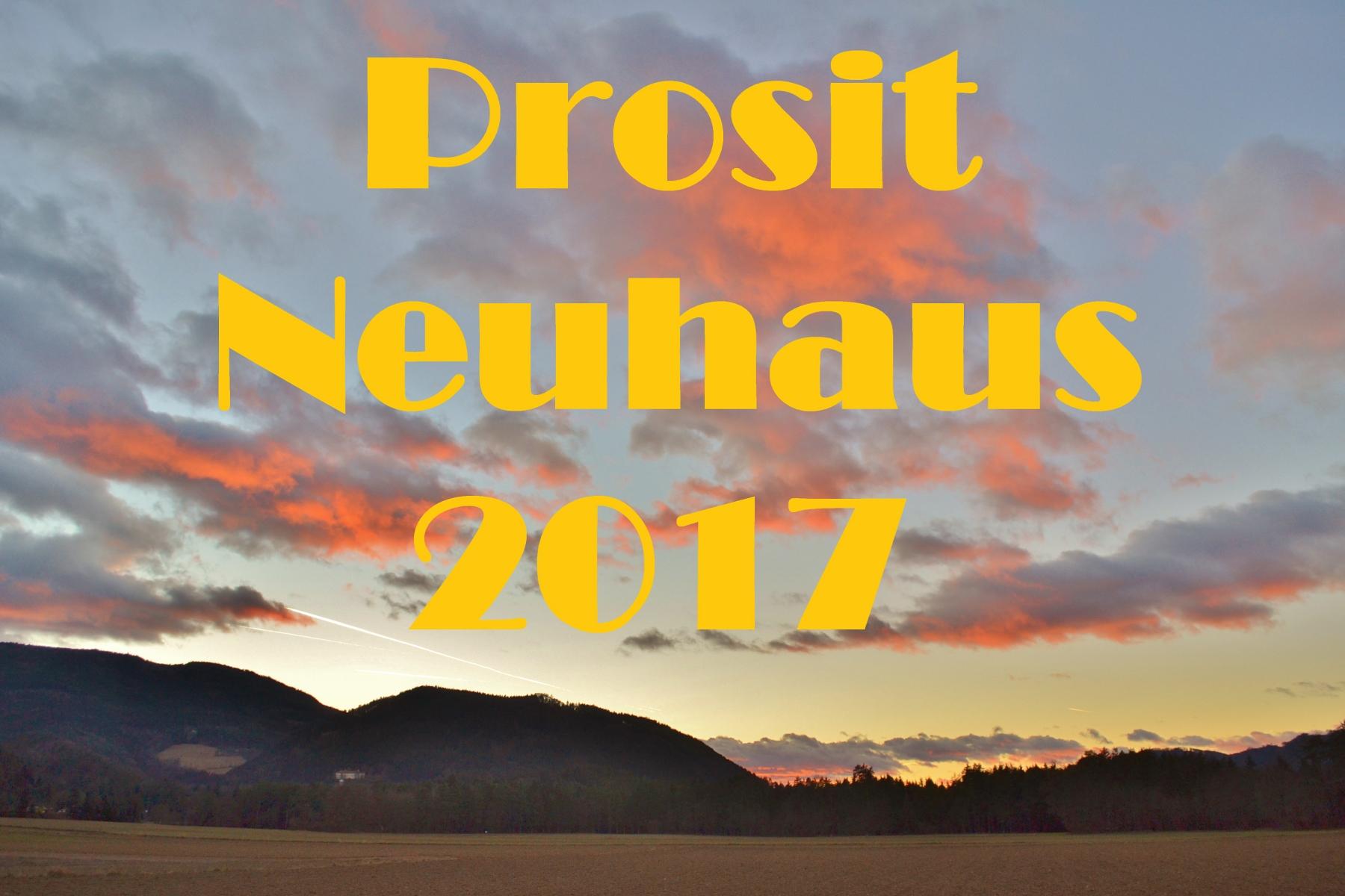 prosit2017-1800x1200