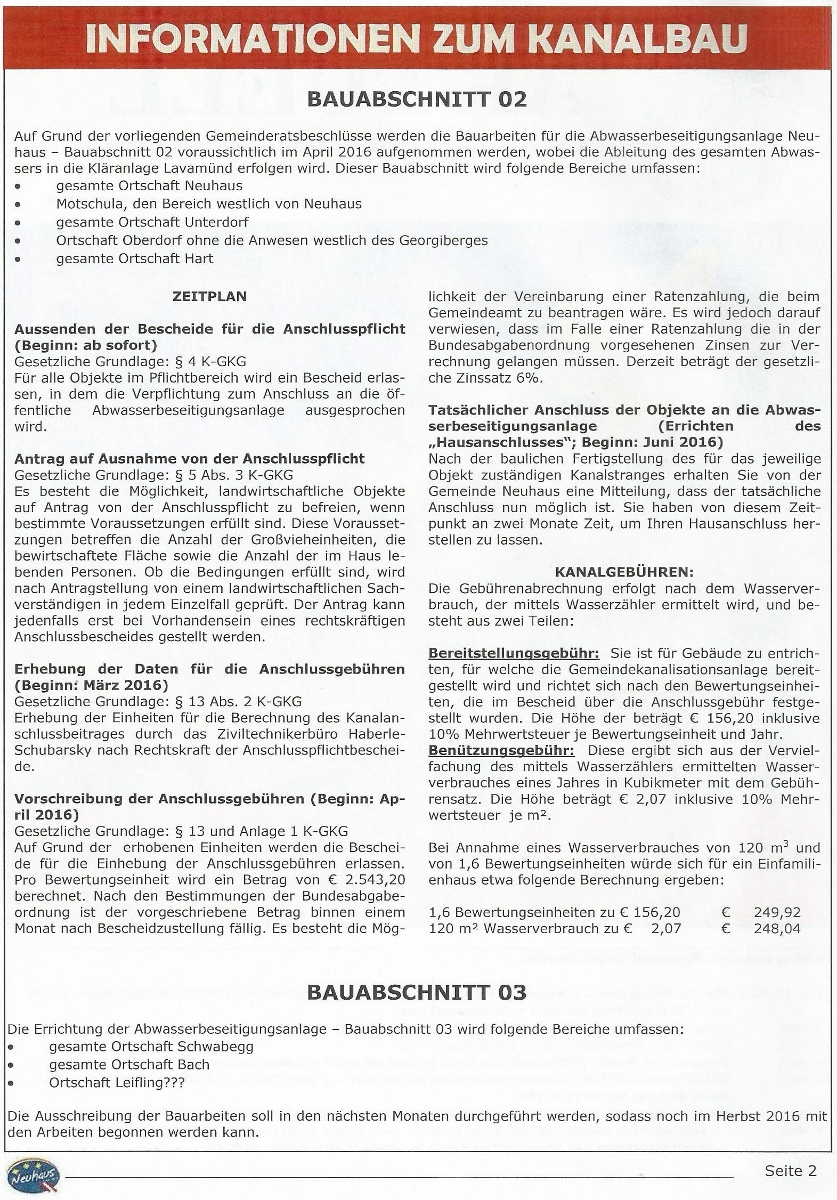 art1783b3