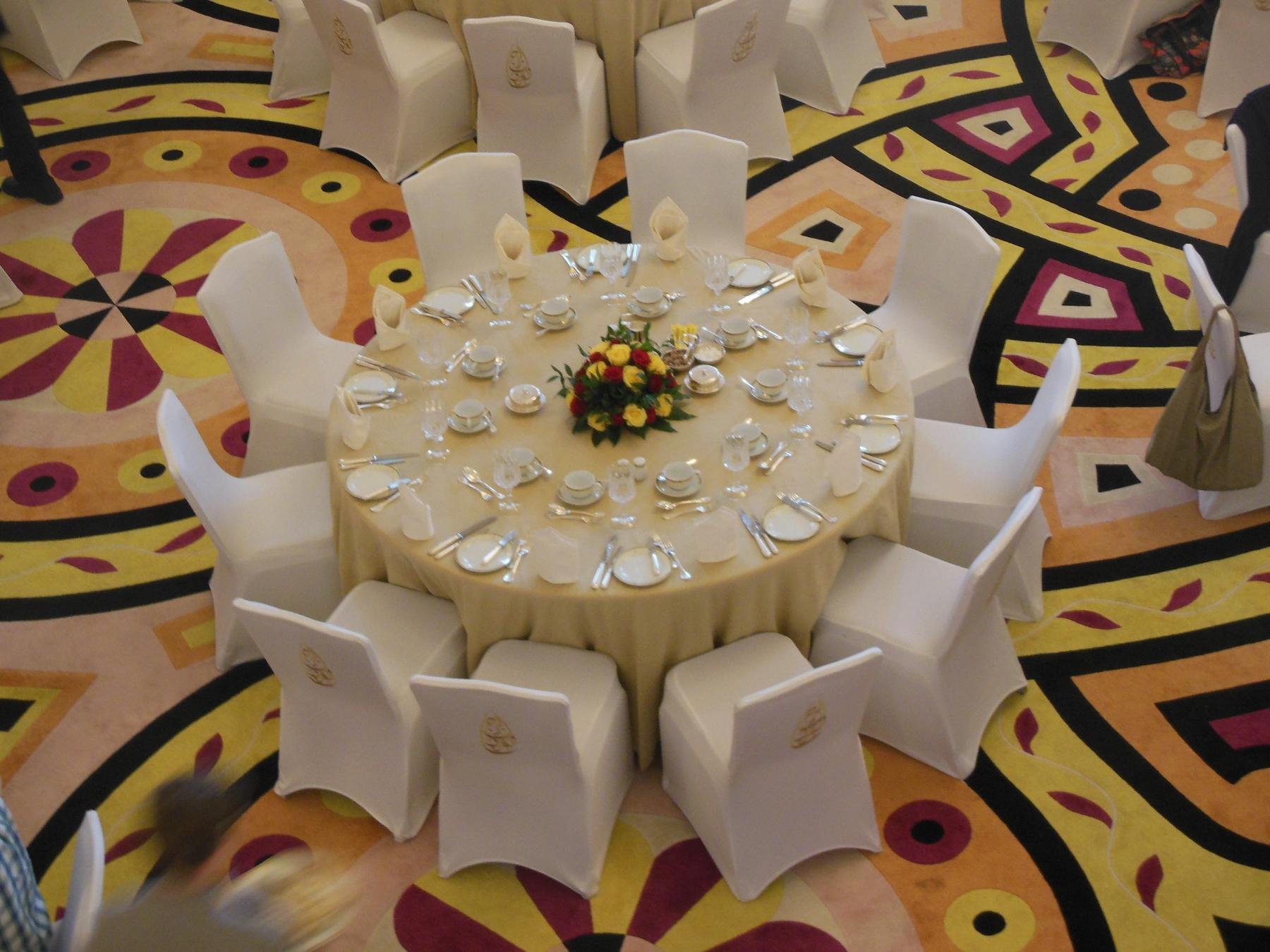 7 Sterne Hotel Burj Al Arab (1800x1350) - Kopie