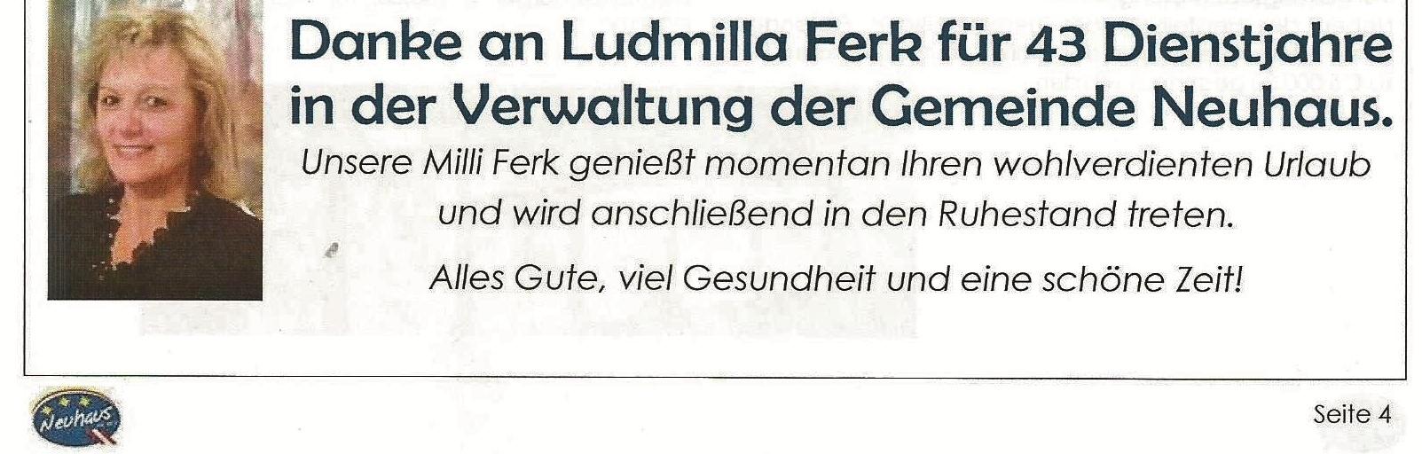Ludmilla Ferk (1603x512)