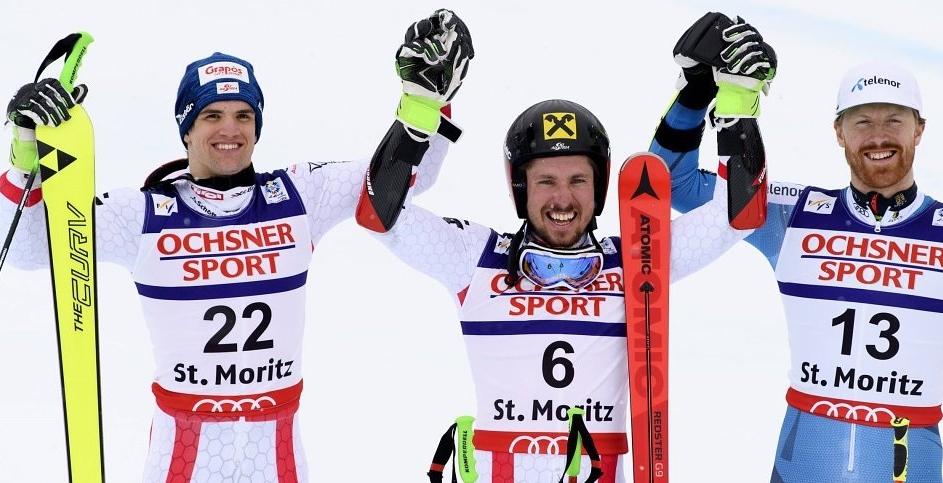 ski-wm-hirscher-gewinnt-gold-im-riesentorlauf-leitinger-holt-silber-41-69191731