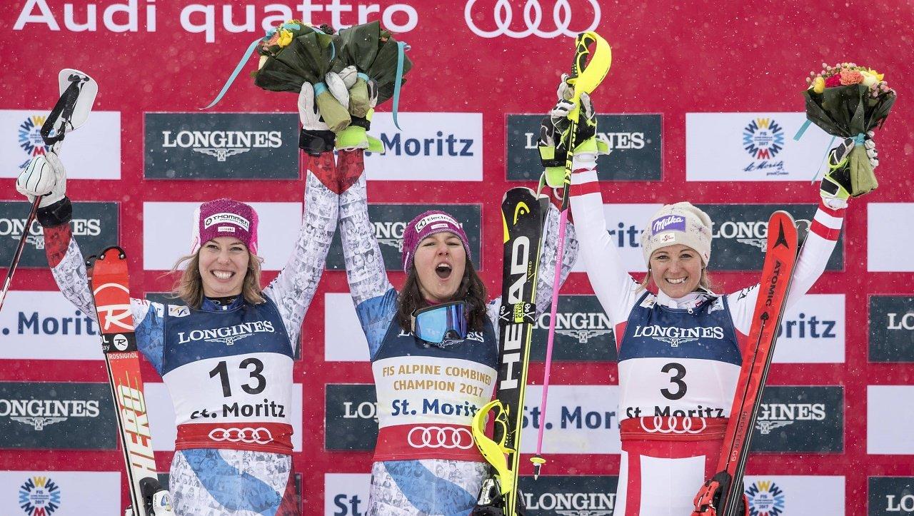 ski-wm-michaela-kirchgasser-gewinnt-bronze-in-kombination-41-69058575