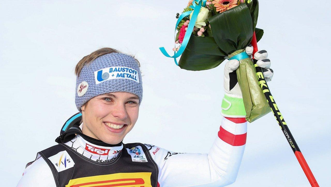 ski-wm-schmidhofer-im-super-g-von-st-moritz-sensationell-zu-gold-41-68993165