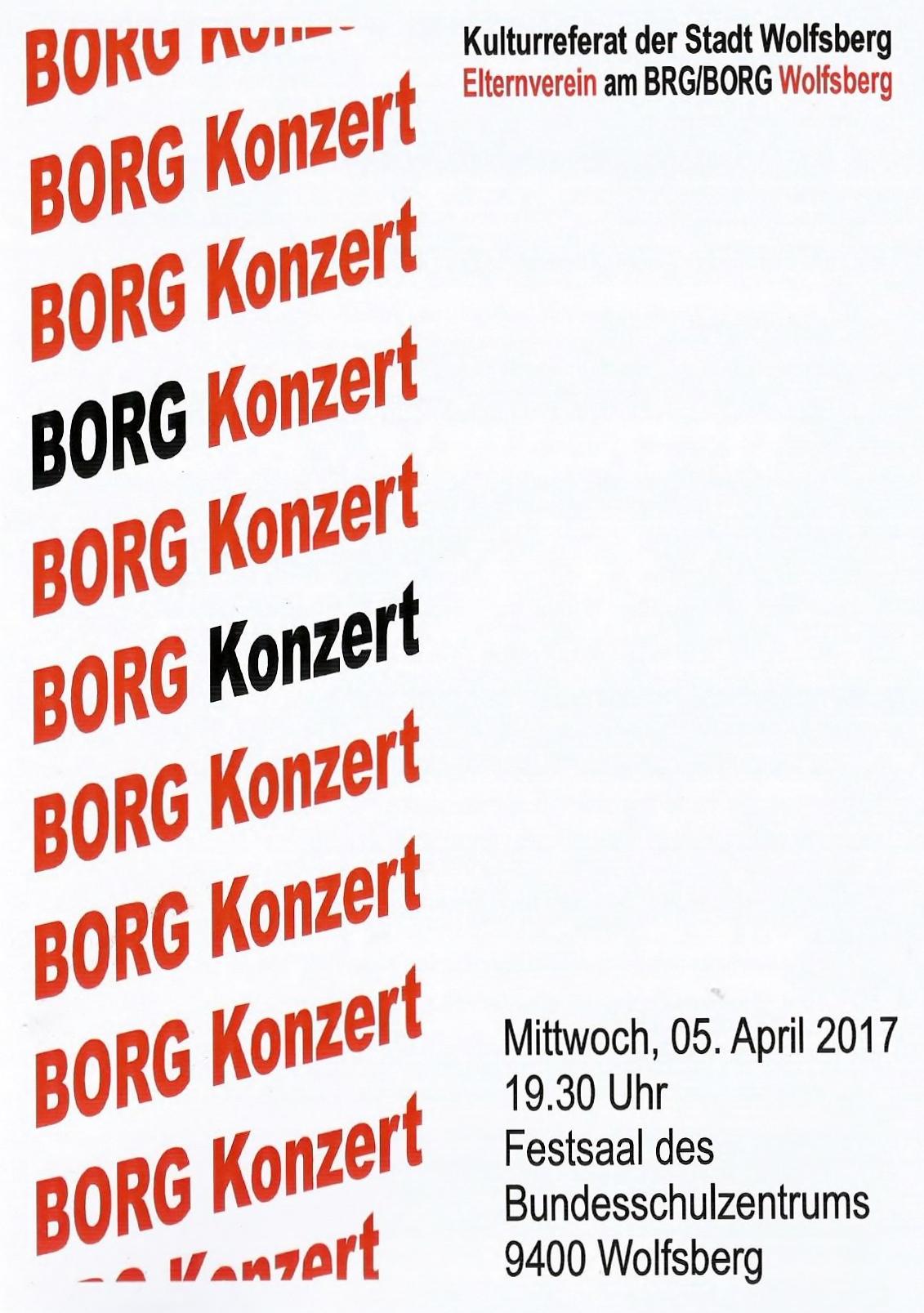 BORGKonzert (1131x1607)