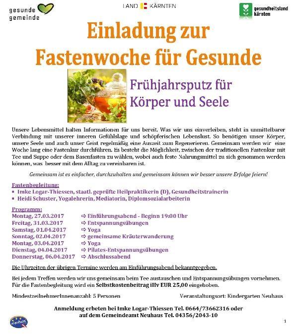 Einladung-Fastenwoche-page-001