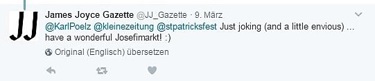 Josefimarkt Second Pölz 2