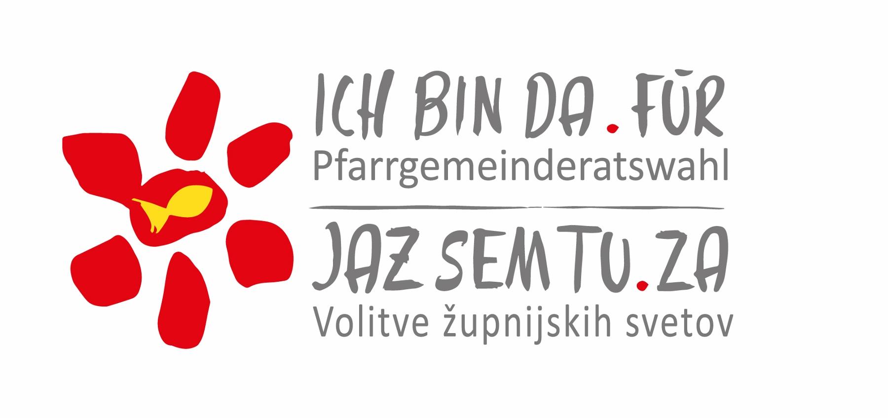 Logo_quer_zweisprachig1 (1800x847)