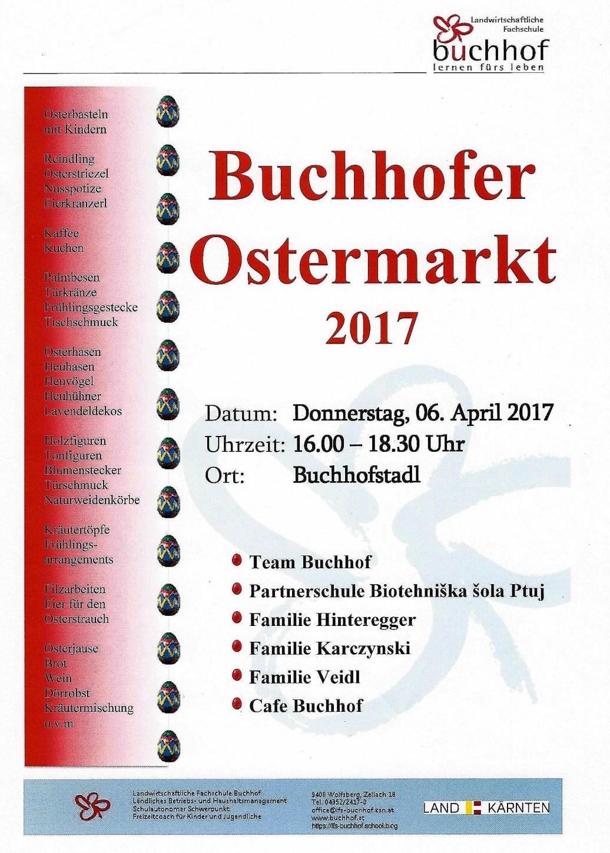 ostermarkteinladung-2017-kopie-2