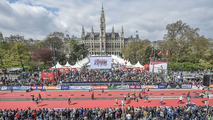 34-vienna-city-marathon-23-april-2017-5102