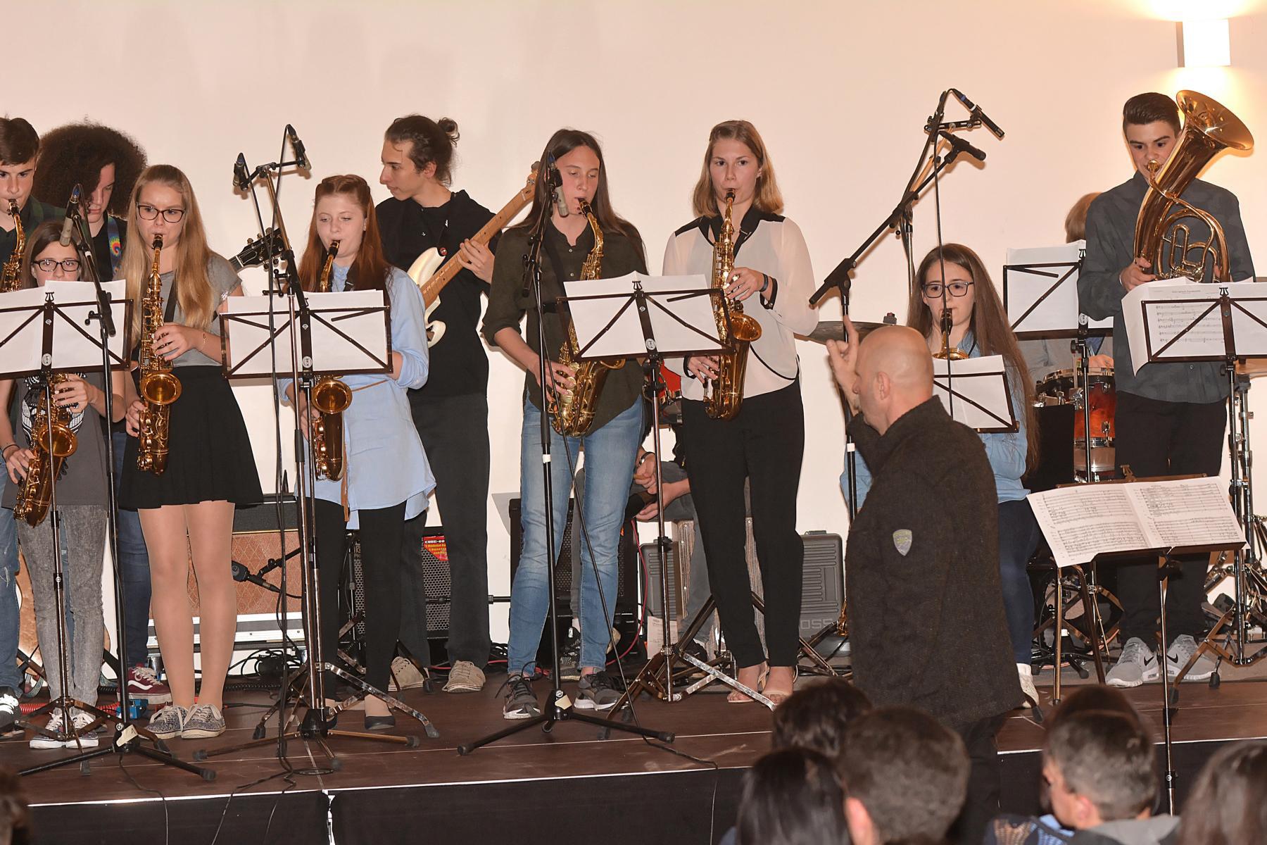 Borgkonzert BORG Band Foto Barth (1800x1200)