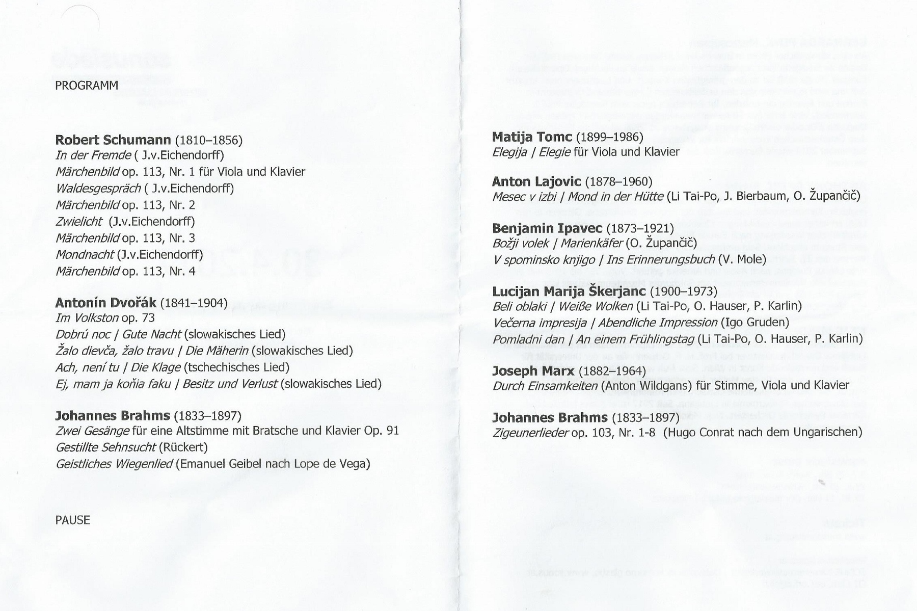 bernarda Fink Programm (1800x1199)