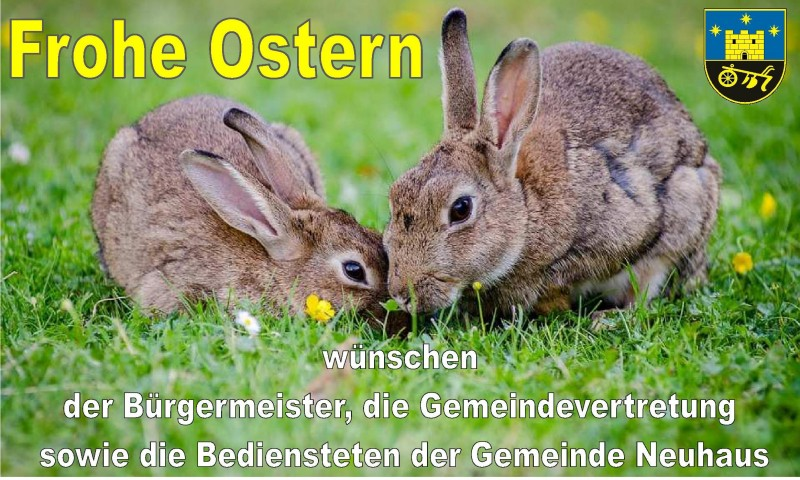 frohe-ostern-2017.pdf