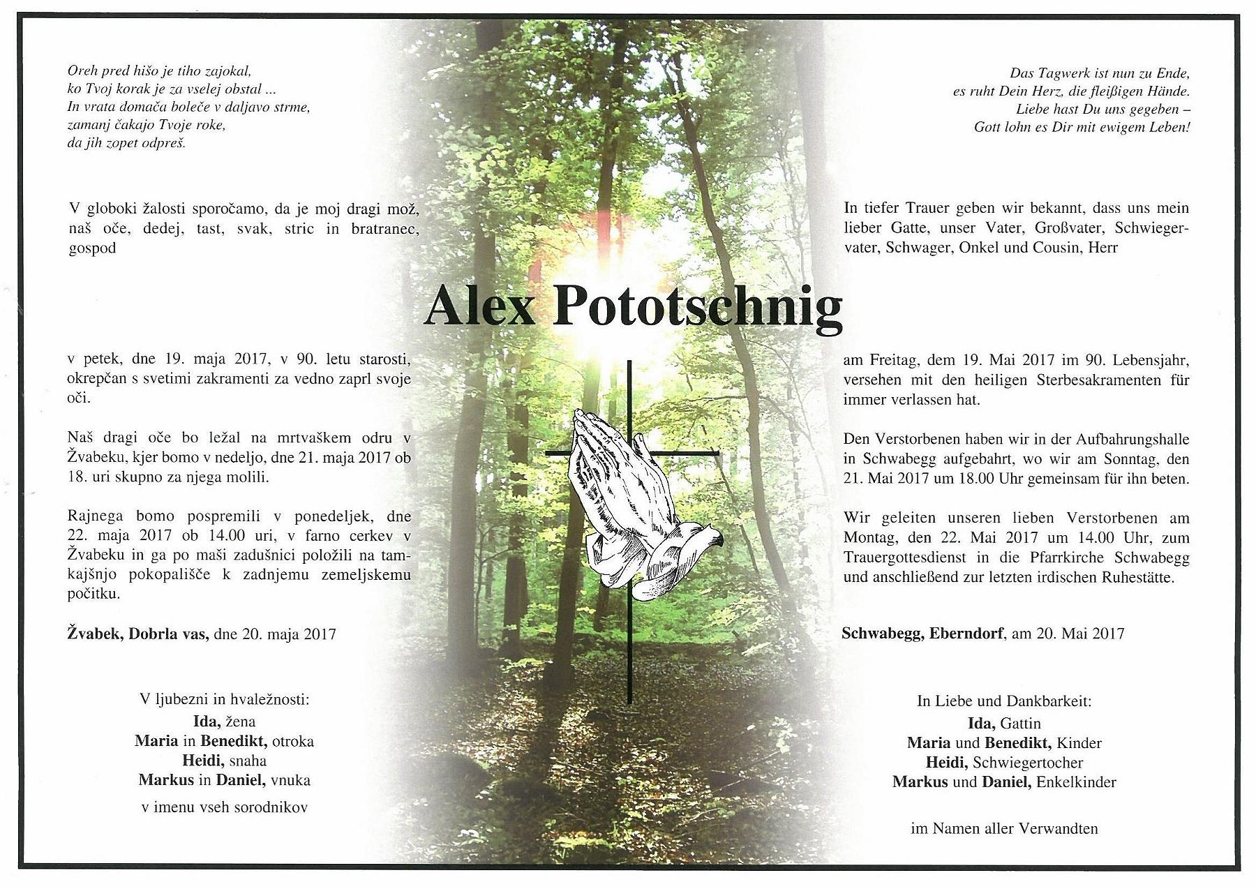 Parte-Alex-Pototschnig (1800x1274)
