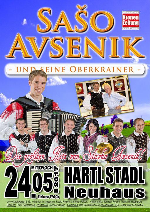 saso-avsenik-und-seine-oberkrainer-im-hartl-stadl-8651 (1)