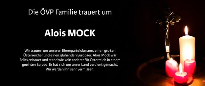 Banner-Mock-kl1-680x288