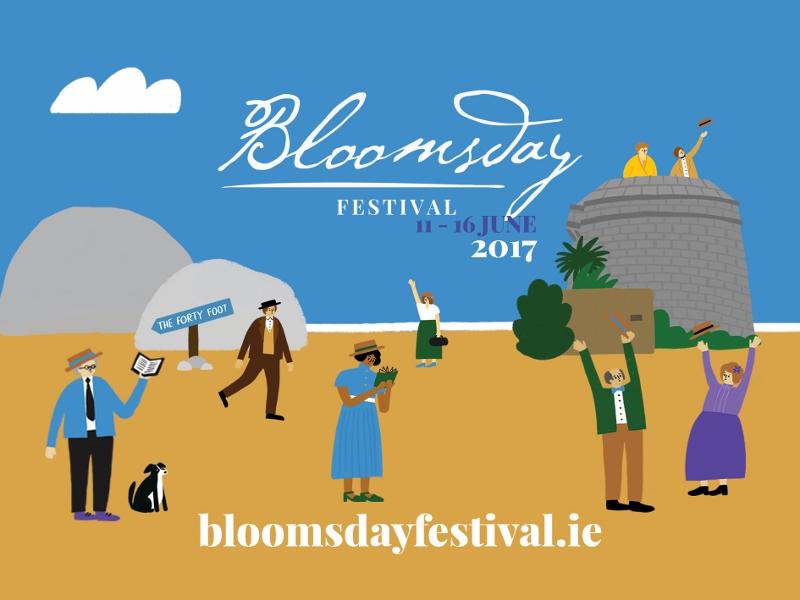 Bloomsday-2017-Joycesite (800x600)