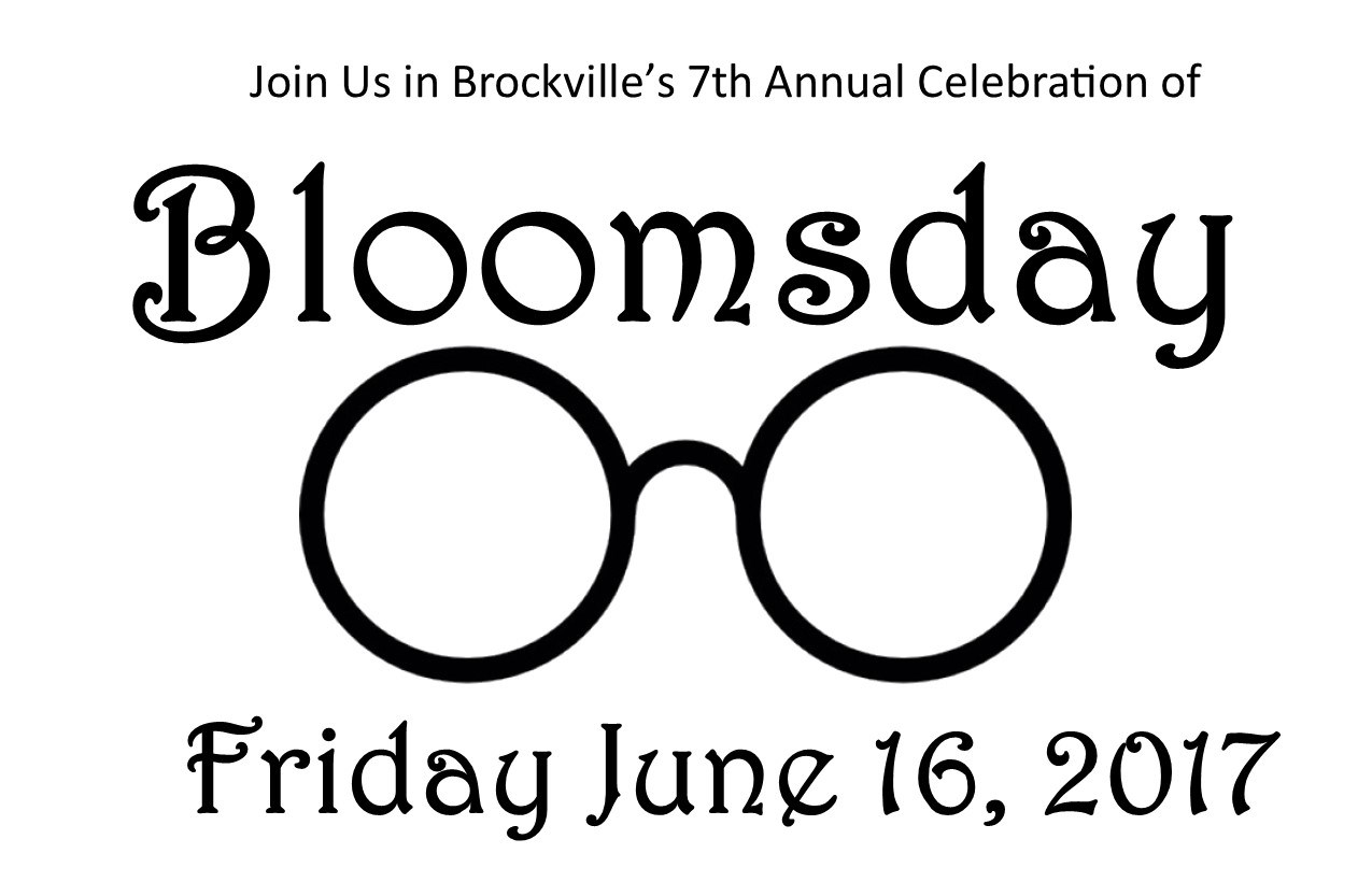 bloomsday-2017
