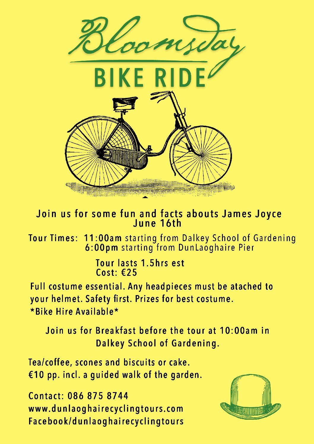 bloomsday-bike-ride-ed-pdf