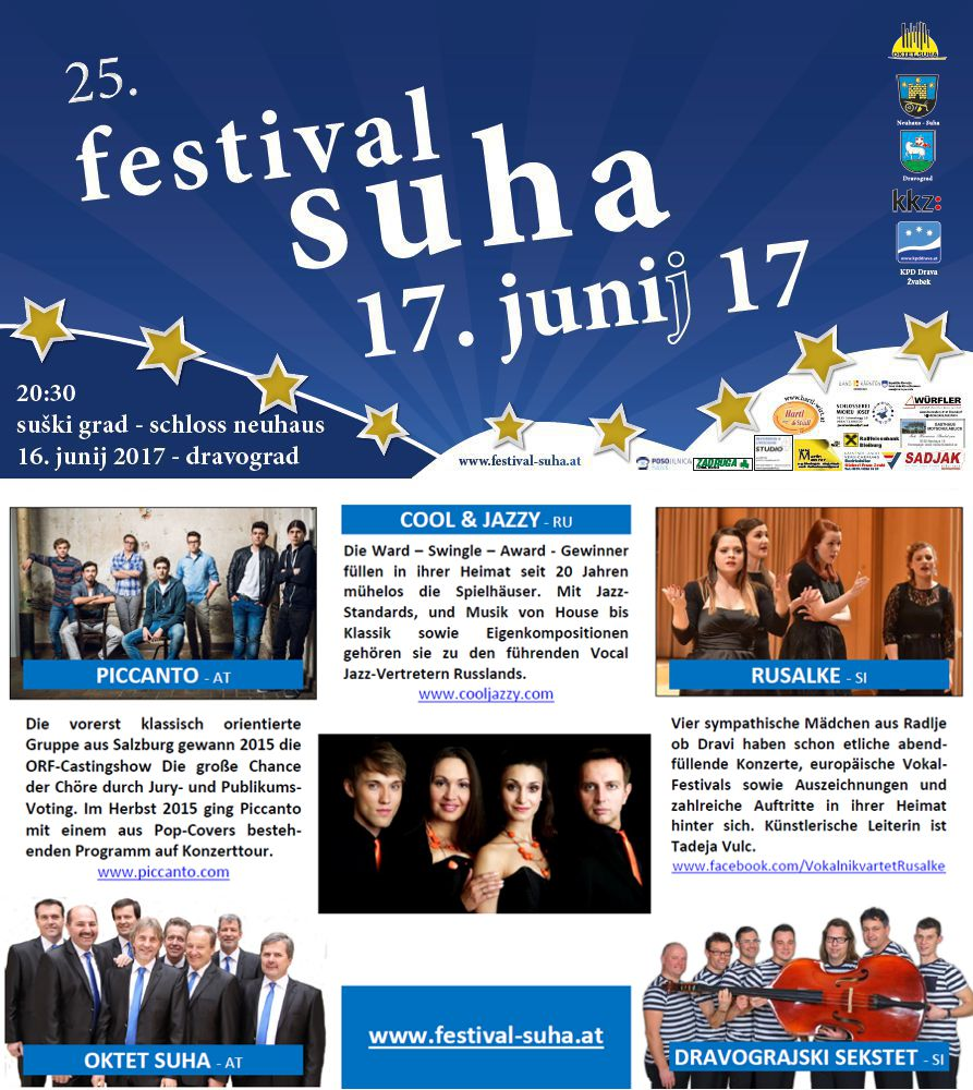 suha17_info1