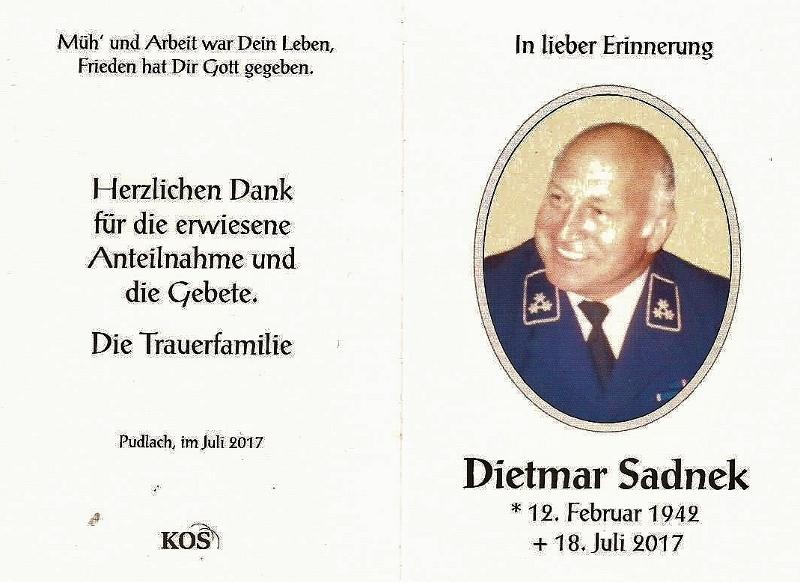 DietmarDank