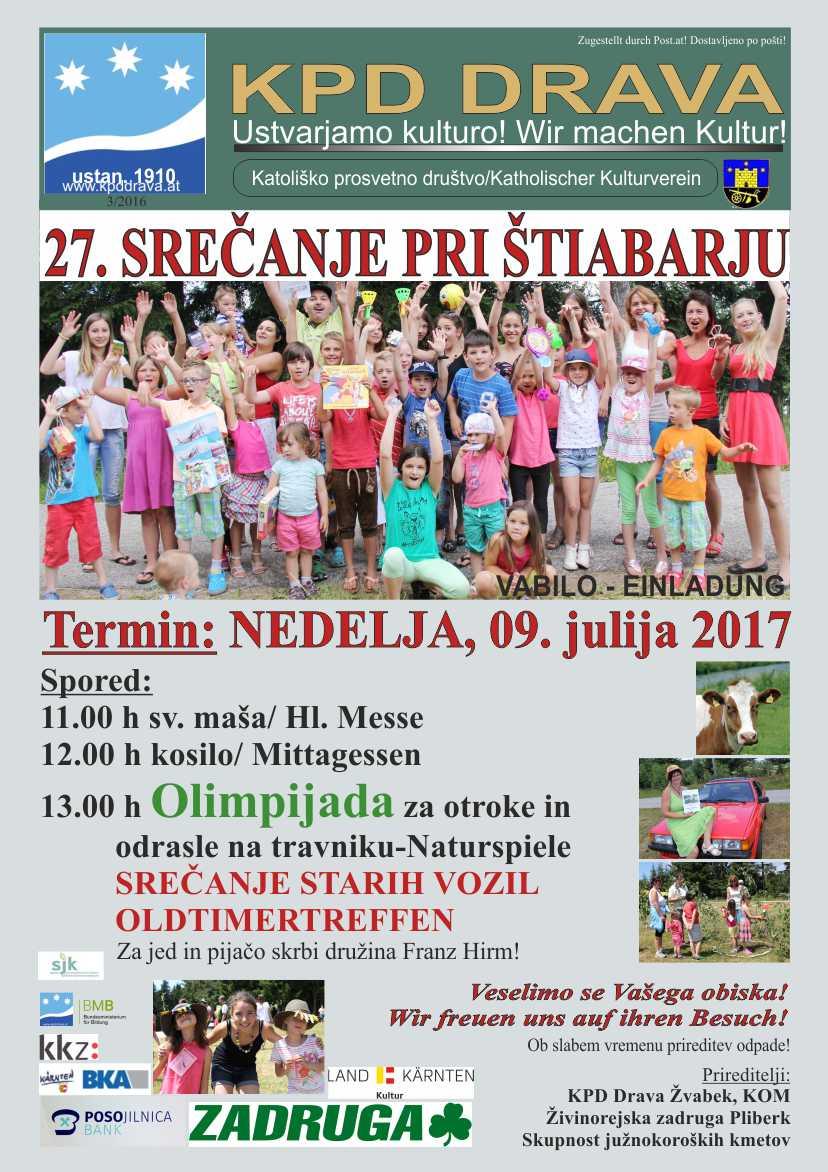 INFO-KPD-Juli-20167-stiebar-FLUGBLATT