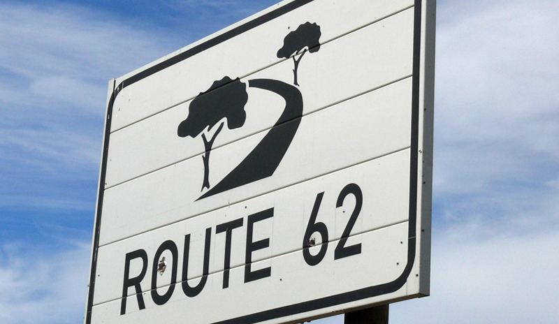 route-62-sign (800x464)