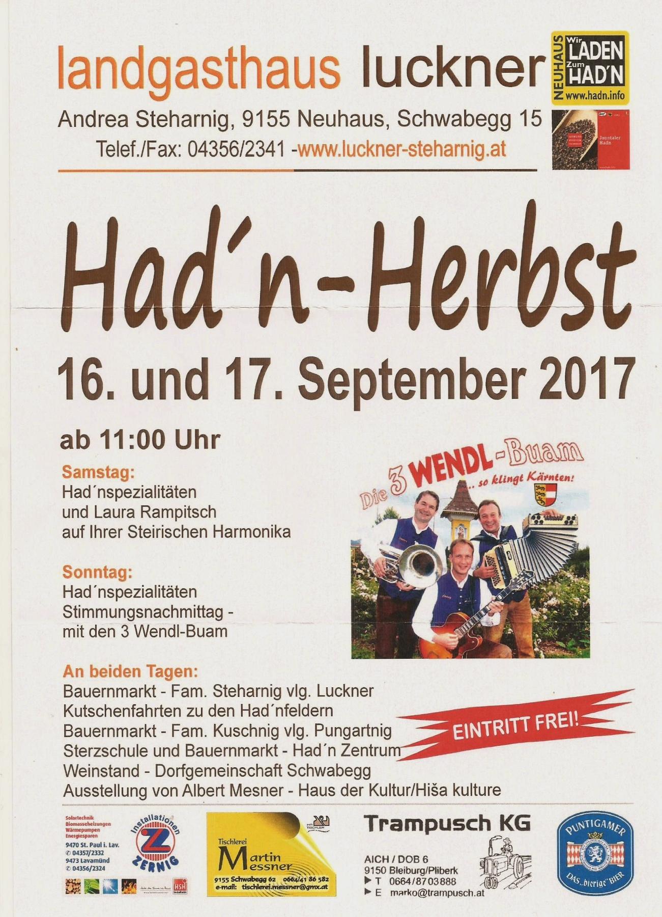 Luckner Hadnherbst (1301x1800)