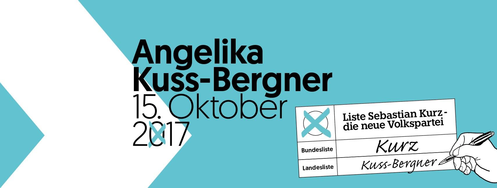 Neuhaus Foto 6 Angelika Kuss Bergner Banner