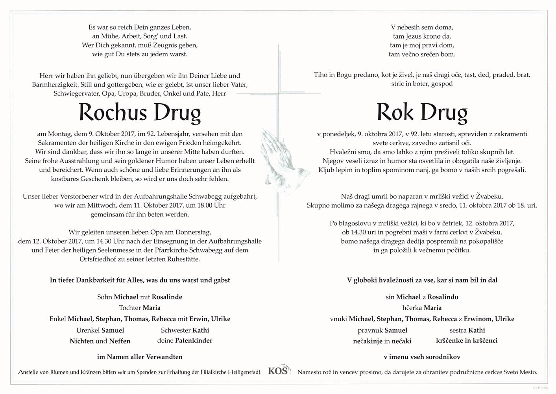 59db91d0e1d41_Drug Rochus (2)