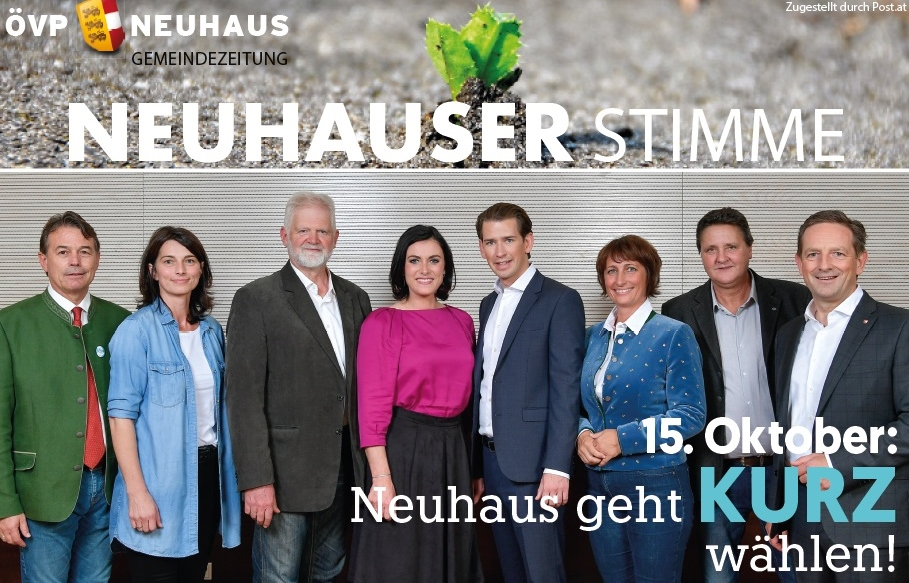 Neuhaus Kurz