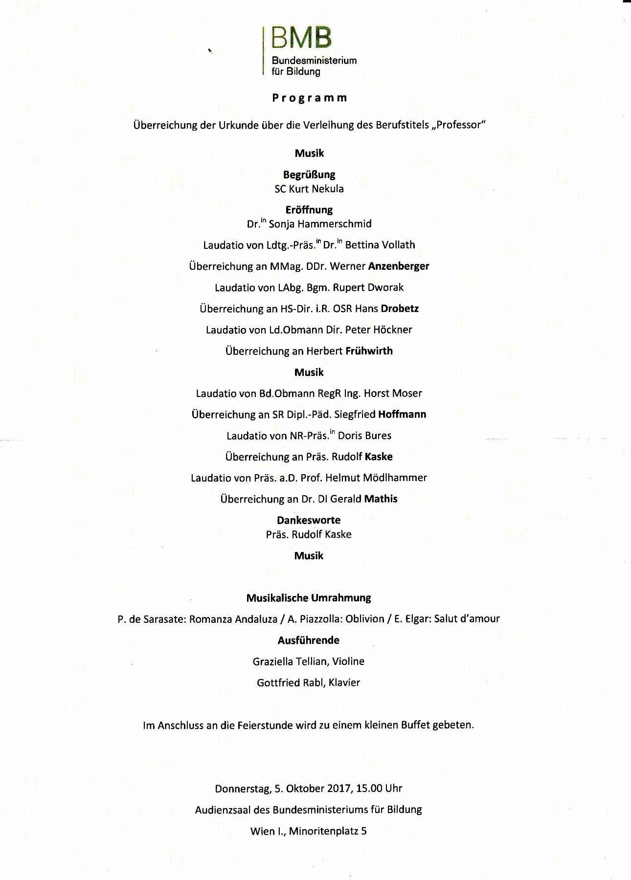 Programm Titelverleihung (1290x1800)