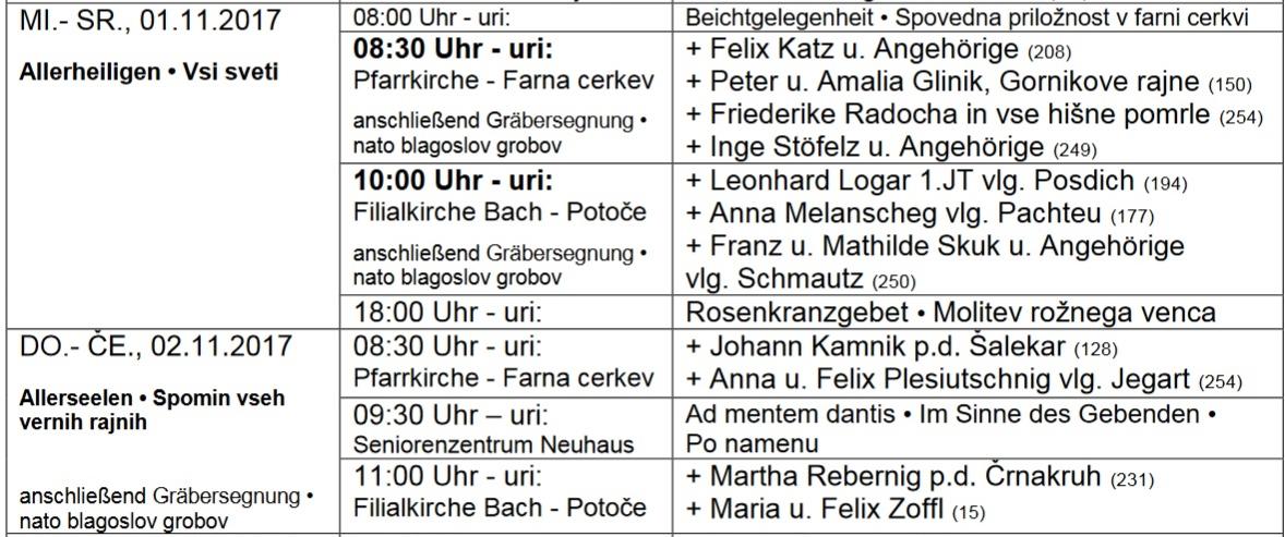 Unbenannt (1178x493)