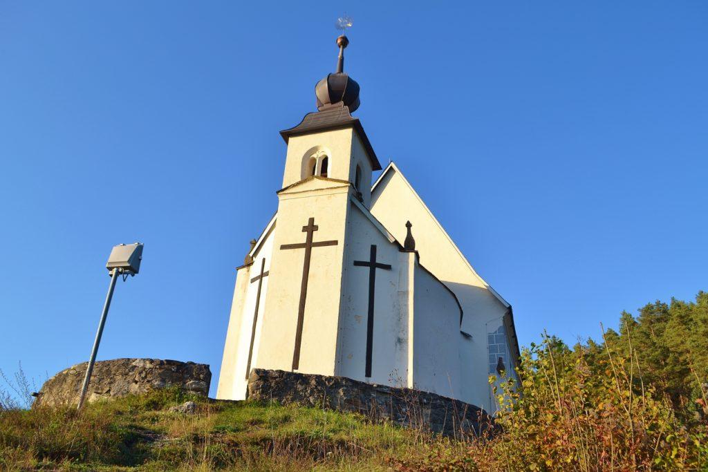 Datei:Dreifaltigkeitskirche, comunidadelectronica.com Wikipedia