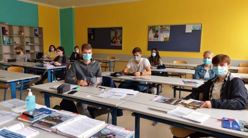 Micheldorf in obersterreich single studenten: Treffen mit